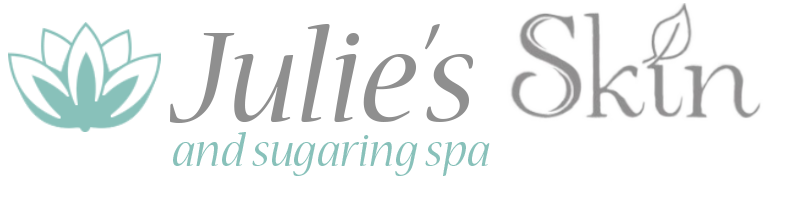 Julie's Skin & Sugaring Spa